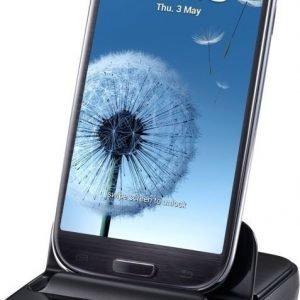 Samsung Universal Desktop Dock