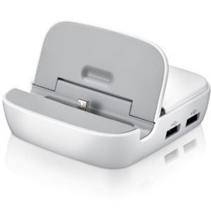 Samsung Universal Multi Media Dock