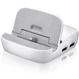 Samsung Universal Multi Media Dock