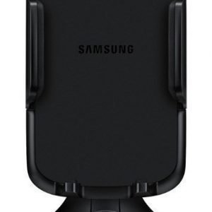 Samsung Universal Vehicle Dock 6-8.0'' (Dock+Pad)