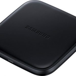 Samsung Wireless Charger Mini EP-PA510BBEGWW
