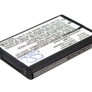 Samsung Xcover C3350 akku 1100 mAh