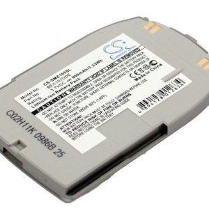 Samsung Z105 akku 900 mAh