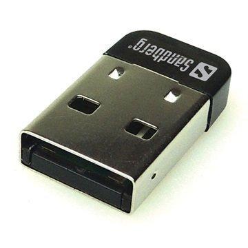 Sandberg Nano Bluetooth 4.0 sovitin