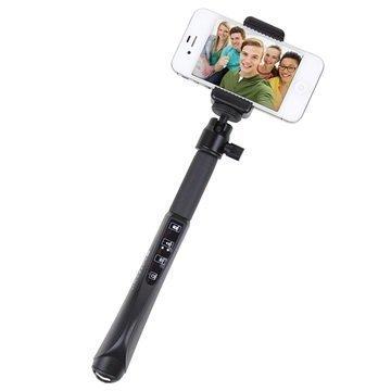 Satechi Bluetooth Smart Selfiekeppi