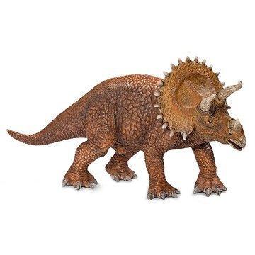 Schleich Dinosaurukset TriceratopsÂ