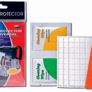 Screen Protector Universal