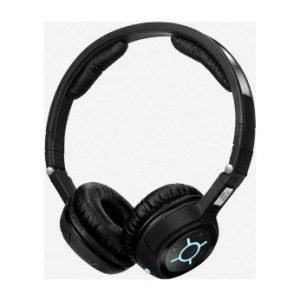 Sennheiser Bluetooth Headset MM450X