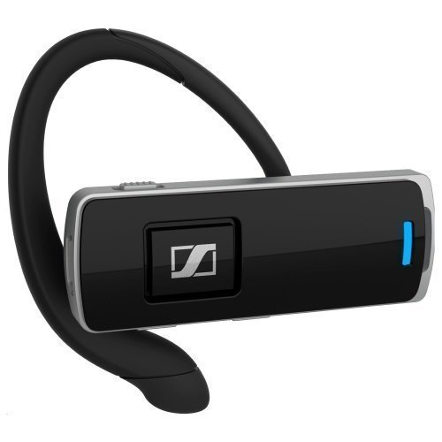 Sennheiser EZX 80 Bluetooth headset