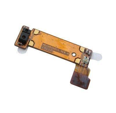 Sensor flex Huawei U9200 Ascend P1/ Ascend P2