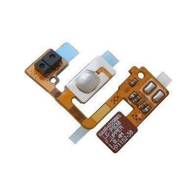 Sensor flex LG P936 Optimus True HD LTE