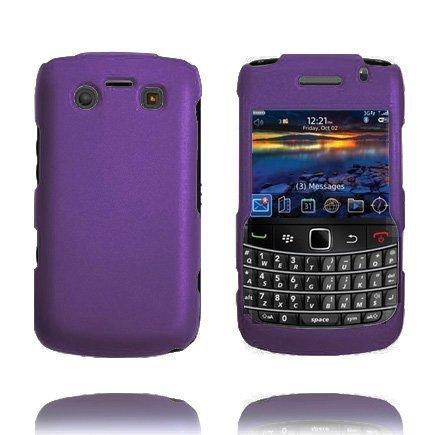 Shox Violetti Blackberry Bold 9700 / 9020 Suojakuori