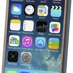 Skintree iPhone 5