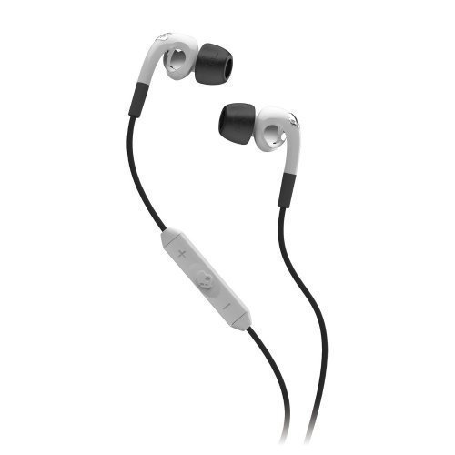Skullcandy FIX 2.0 with mic3 White
