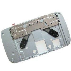 Slide Sony Ericsson CK15i TXT PRO silver Alkuperäinen