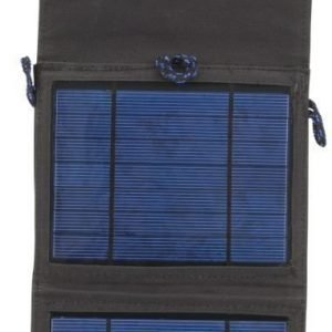 Solar Charger 5W