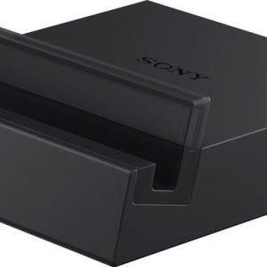 Sony Charging Dock DK39 Z2 Tablet