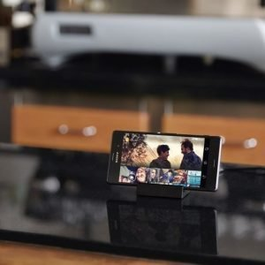 Sony Charging Dock DK48