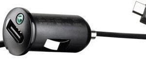 Sony Ericsson AN-401
