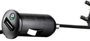 Sony Ericsson AN402