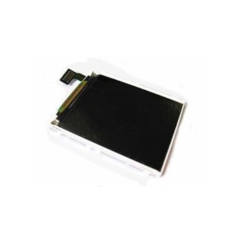 Sony Ericsson W302 LCD-Display