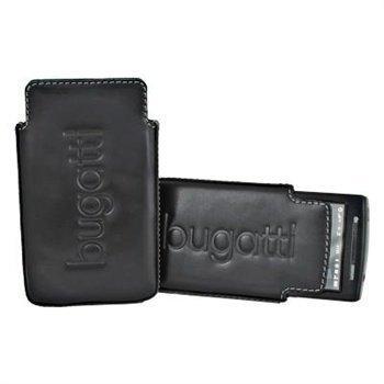 Sony Ericsson XPERIA Play Bugatti Basic Case