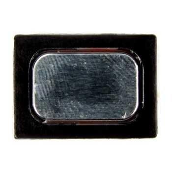 Sony Ericsson Xperia Neo Kaiutin