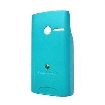 Sony Ericsson Yendo Takakuori Sininen