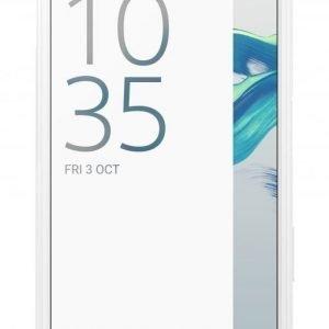 Sony F5321 Xperia X Compact Mist Blue