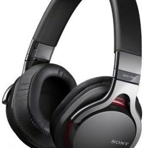Sony MDR-1RBT Bluetooth Wireless Fullsize
