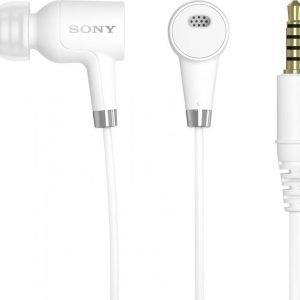 Sony MDR-NC750 White