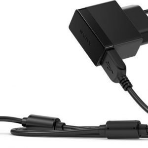 Sony Quick Charger EP881