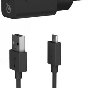 Sony Quick Charger QC 3.0 UCH12
