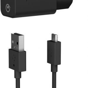 Sony Quick Charger UCH10