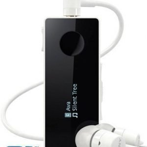 Sony SBH50 NFC Bluetooth headset White