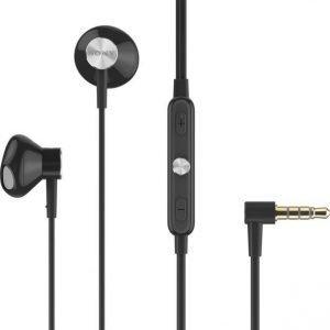 Sony STH30 Black