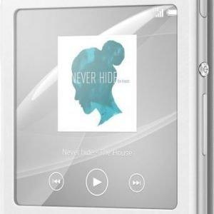 Sony Style Cover SCR24 Xperia Z3 White