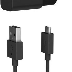 Sony Wall Charger UCH20
