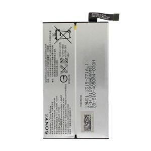 Sony Xperia 10 Akku
