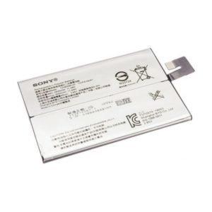Sony Xperia 10 Plus Akku
