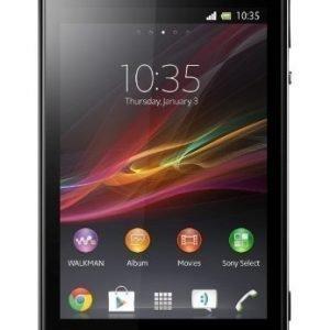Sony Xperia E C1505 Black