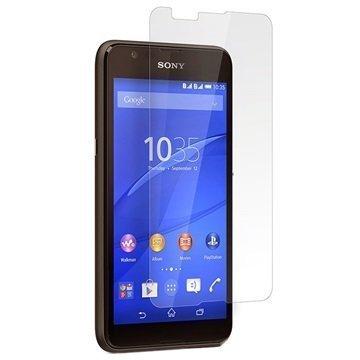 Sony Xperia E4g Xperia E4g Dual Copter Näytönsuoja