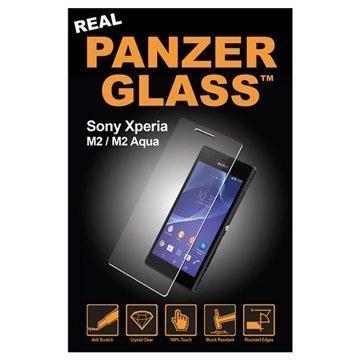 Sony Xperia M2 PanzerGlass Näytönsuoja