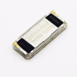 Sony Xperia M5 Kuuloke