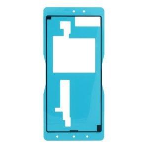 Sony Xperia M5 Takakannen Teippi
