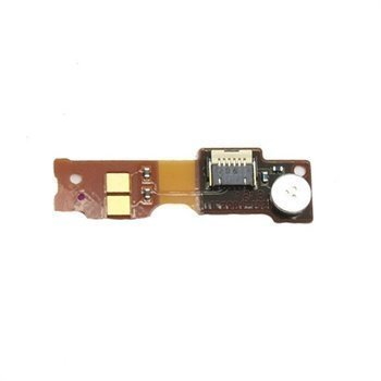 Sony Xperia P Flex Cable