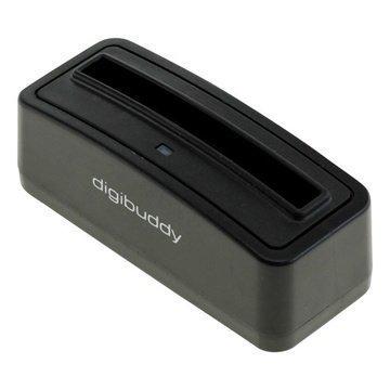 Sony Xperia S Xperia V Akkulaturi Musta