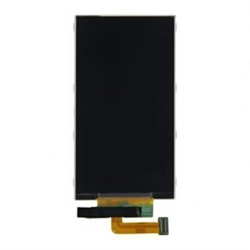 Sony Xperia Sola LCD-Display