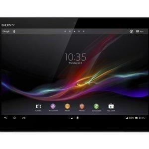 Sony Xperia Tablet Z SGP311 10
