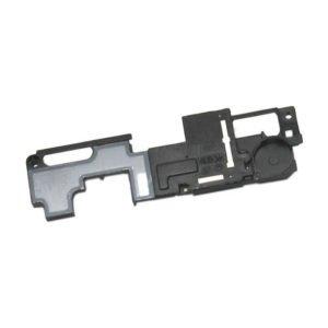 Sony Xperia X Compact Kaiutin